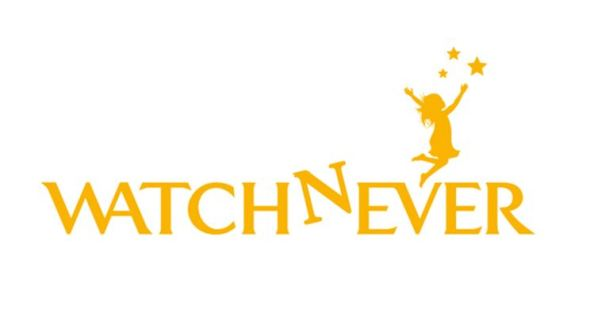 watchever_watchnever_header