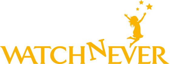 watchnever-logo