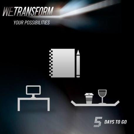 we_tranform (1)