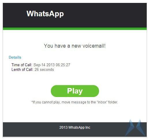 whatsapp_fake_spam_email 2