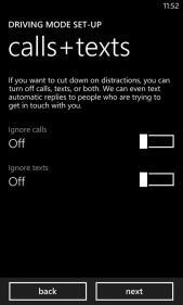 windows phone 8 gdr3 update leak 04