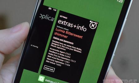 windows phone 8 gdr3 update leak header