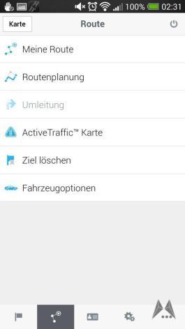 ALK Copilot Live Update 2013-10-23 00.31.15