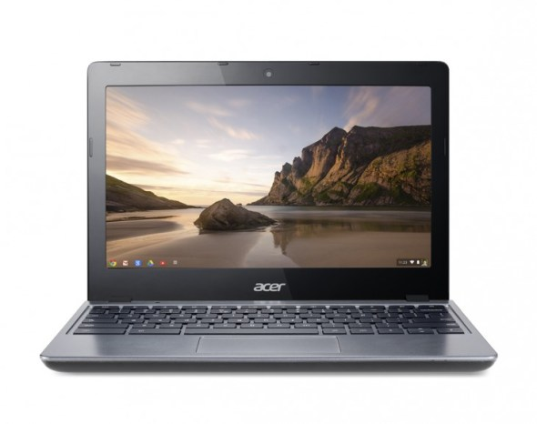 Acer-Chromebook_720C (1)