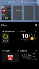 Android 4.3 Sense 5.5 HTC One Screenshots mobiflip 2013-10-15 11.39.59