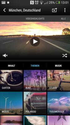Android 4.3 Sense 5.5 HTC One Screenshots mobiflip Screenshot_2013-10-15-13-01-10