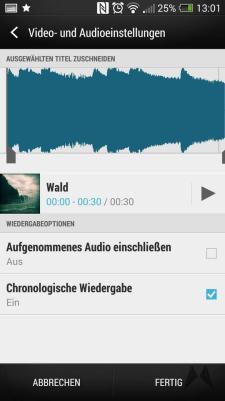 Android 4.3 Sense 5.5 HTC One Screenshots mobiflip Screenshot_2013-10-15-13-01-44