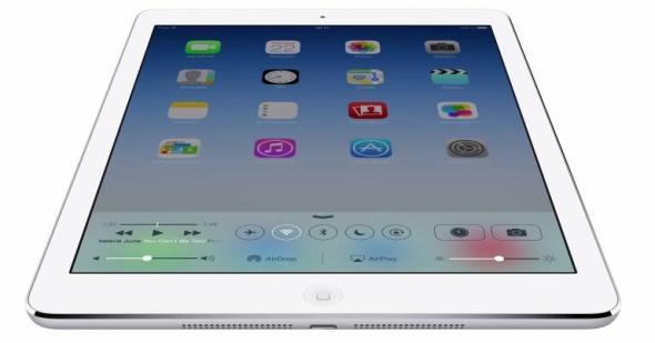 Apple ipad air tablet (4)