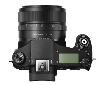 DSC-RX10 von Sony_08_800