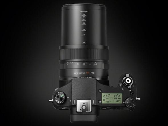 DSC-RX10 von Sony_28_800