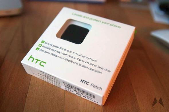 HTC Fetch mobiflip IMG_5407