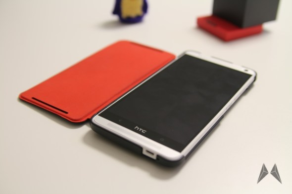 HTC One Max IMG_5077