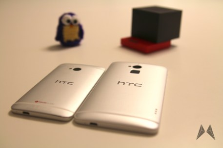 HTC One Max IMG_5083
