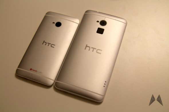 HTC One Max IMG_5087