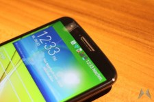 LG G2 Android Smartphone (3)