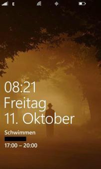Lockscreen wp_ss_20131011_0001