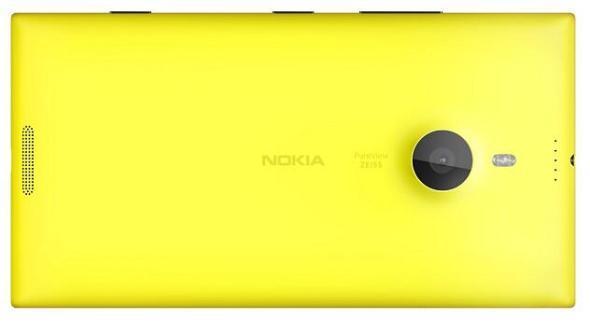 Lumia-1520-yellow-back_632