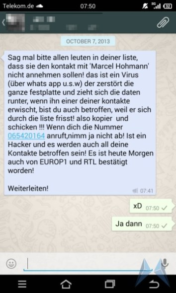 Marcel Hohmann 1