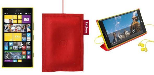NOKIA-Lumia-1520-gelb