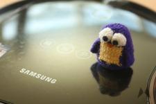 Samsung NaviBot SR10F71UB mobiFlip IMG_5333