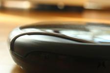 Samsung NaviBot SR10F71UB mobiFlip IMG_5337
