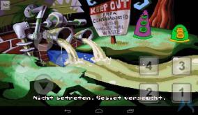 Screenshot_2013-10-12-22-05-46 2