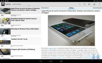 Screenshot_2013-10-25-10-02-40 9