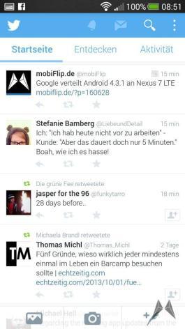 Twitter Beta 2013-10-04 06.51.03
