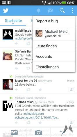 Twitter Beta 2013-10-04 06.51.34