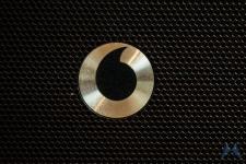 Vodafone Smart Tab III 7 (5)