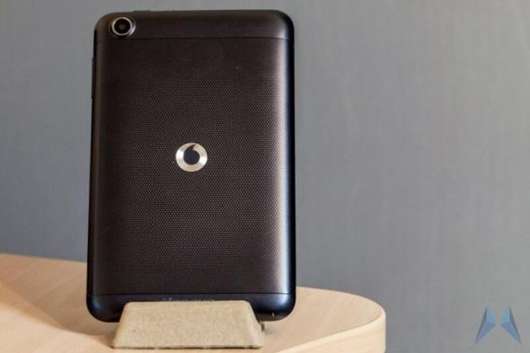 Vodafone Smart Tab III 7 (8)