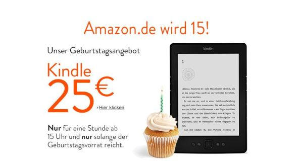 amazon_kindle_25