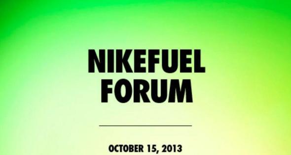 fuelband_oktober