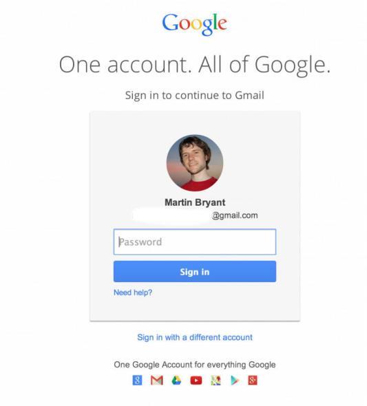 gmail login 01