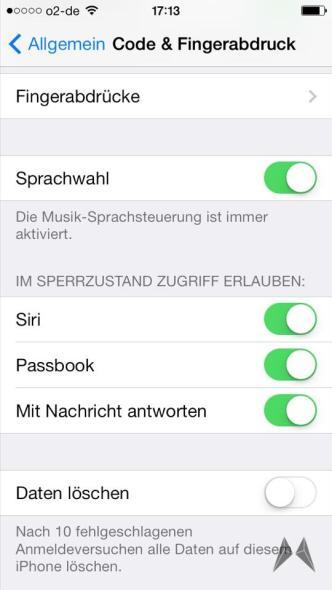 iPhone Siri deaktivieren 2013-10-01 17.13.26