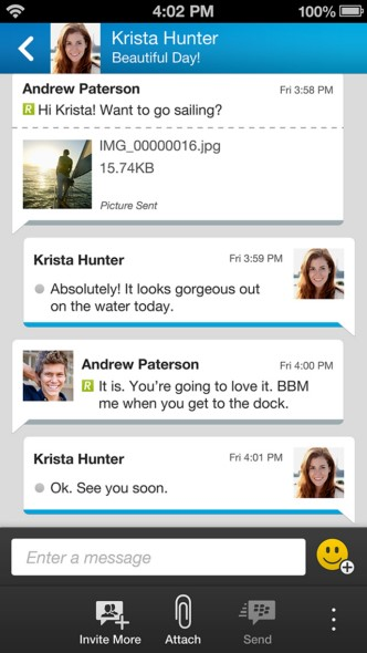 iPhone5(lowRes)_iOS_BBM_Multimedia_Chat_ENG 2
