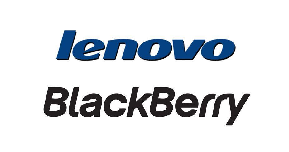 lenovo_blackberry_header
