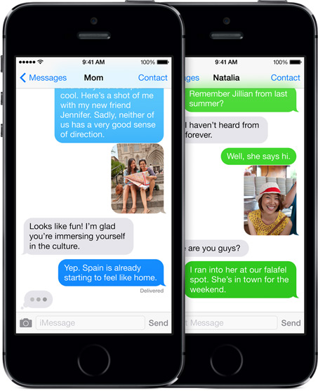 messages_imessages