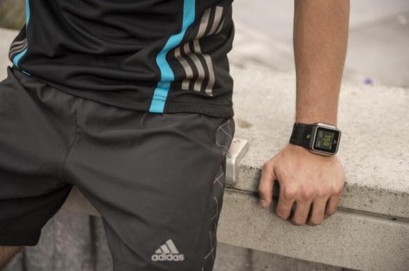 micoach SMART RUN von adidas (3)