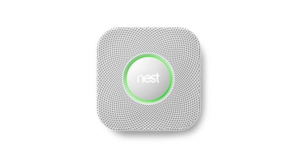 nest_protect_header