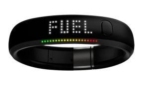nike_fuelband_header