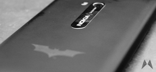 nokia_batman_header