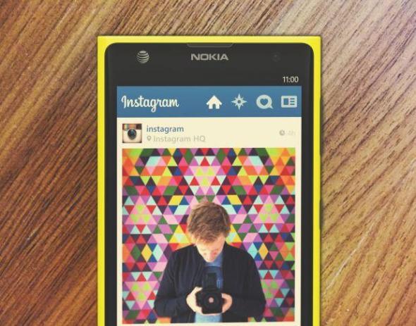 nokia_lumia_instagram