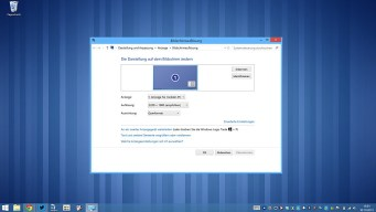 samsung ativ book 9 plus screenshots 01
