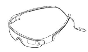 samsungglass1