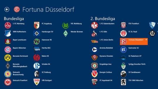sportschau (3)