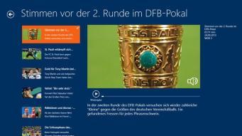 sportschau (6)