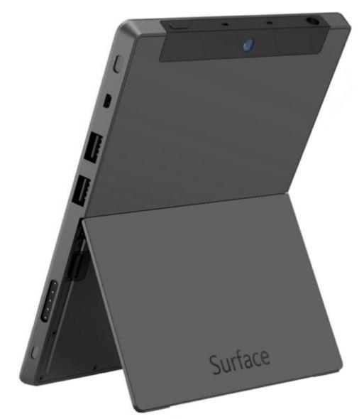 surface-mini-3 3