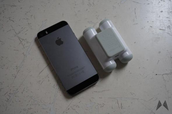 switcheasy_akku_iphone