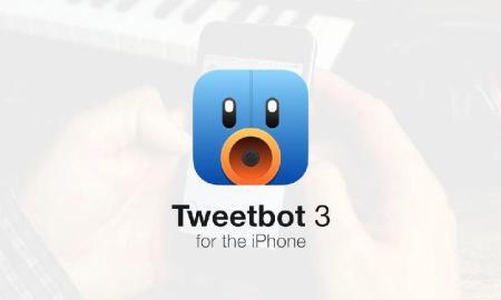 tweetbot_3_header